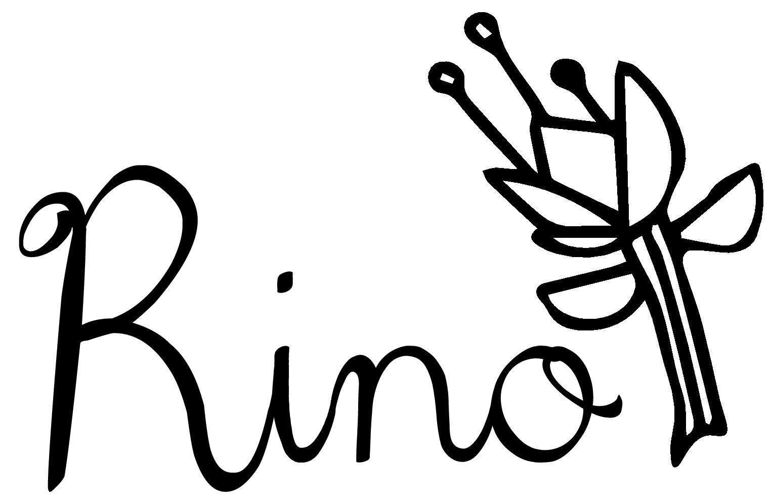 Butik Rino